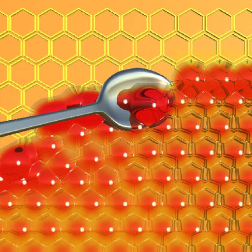 Honey Harvest! icon