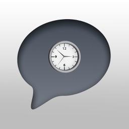 Audio Countdown