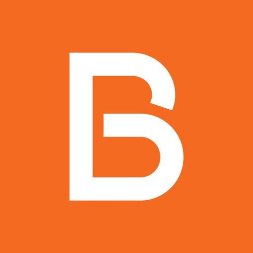 Bask Bank Mobile