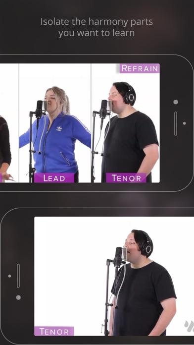 Worship Online screenshot four