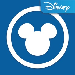 Image result for my disney experience app