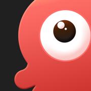 掌游宝-集游戏资讯视频攻略的掌上社区