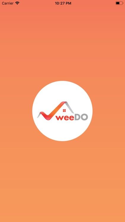 weeDO وي دو