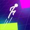 App Icon for Light-It Up App in Azerbaijan IOS App Store