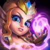 Hero Wars - Fantasy World Reviews