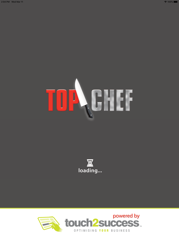 Top Chef screenshot 5
