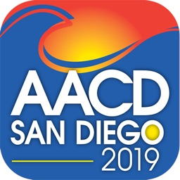AACD 2019