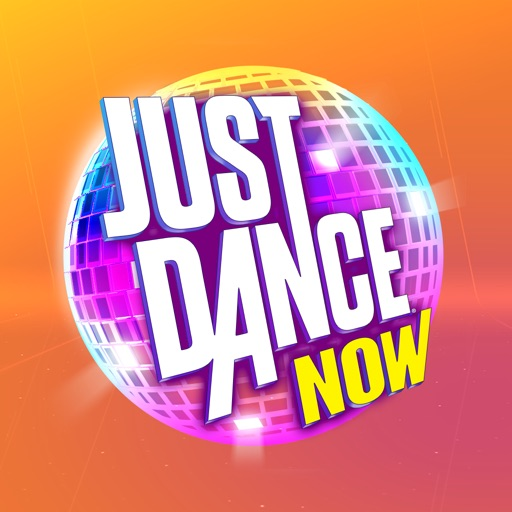 Just Dance Now iOS Hack Android Mod