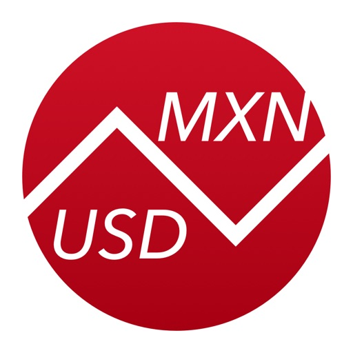 Mexican Pesos To US Dollars