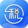 51财税通-专业税务记账软件