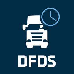 DFDS Freight Terminals