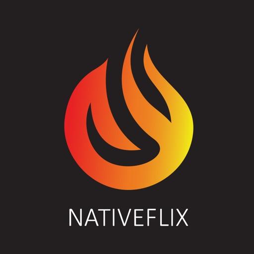 NATIVEFLIX