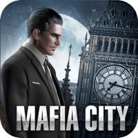 Mafia City: War of Underworld Hack Online Generator  img