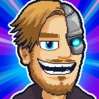 Codes for PewDiePie's Tuber Simulator Hack
