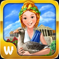 Codes for Farm Frenzy 3 Ancient Rome Hack