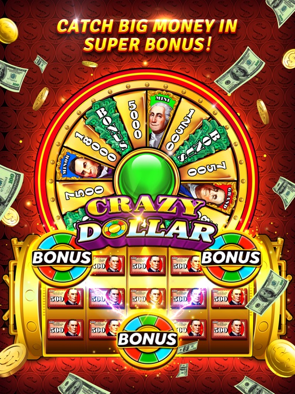 Free Casino Apps For Ipod Touch