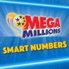 Mega Millions - Smart Numbers - iPhoneアプリ