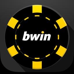 bwin - Giochi di Poker Online