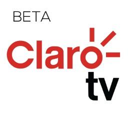 Claro tv República Dominicana