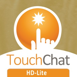 TouchChat HD  - Lite