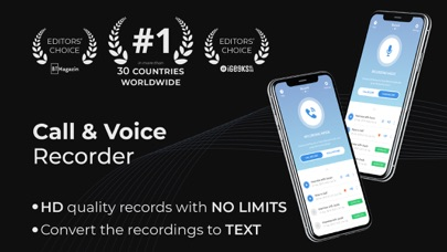 download Call Recorder ◉ Save & Listen indir ücretsiz - windows 8 , 7 veya 10 and Mac Download now