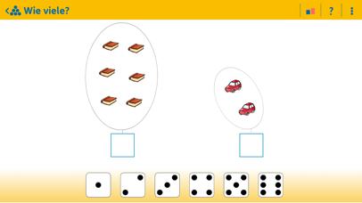 Calculightning 0 screenshot 2
