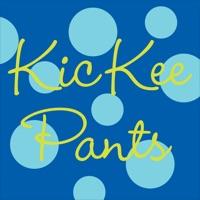 Codes for KicKee Pants Hack