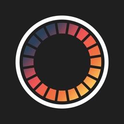 Colors - pixels to colors