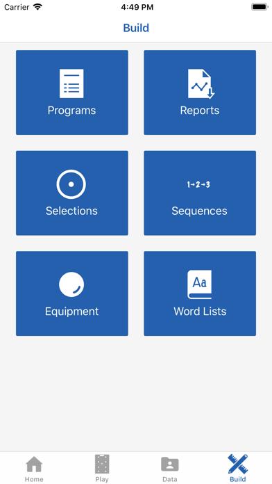 SMARTfit - Seize the Now screenshot four