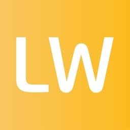 LW Admin