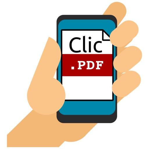 ClicPDF