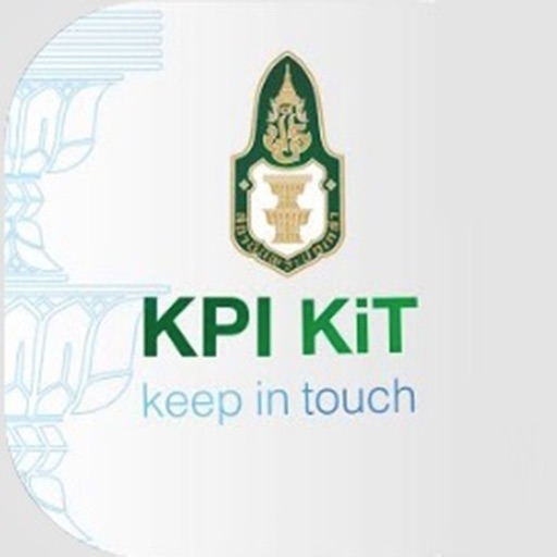 KPI KIT