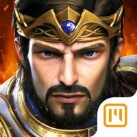 Revenge of Sultans Hack Online Generator  img