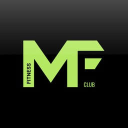 Mariano Fitness Club