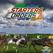 Starters Orders 7 Horse Racing