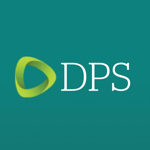DPS Careers