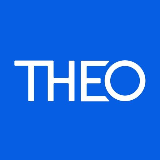 THEO[テオ] ロボアドバイザーでおまかせ資産運用