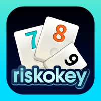 Codes for Risk Okey Hack