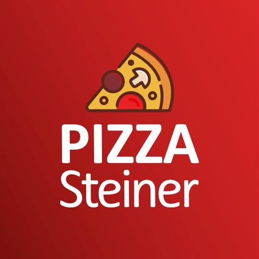 Pizza Steiner