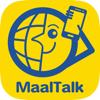 말톡 - 070 인터넷전화