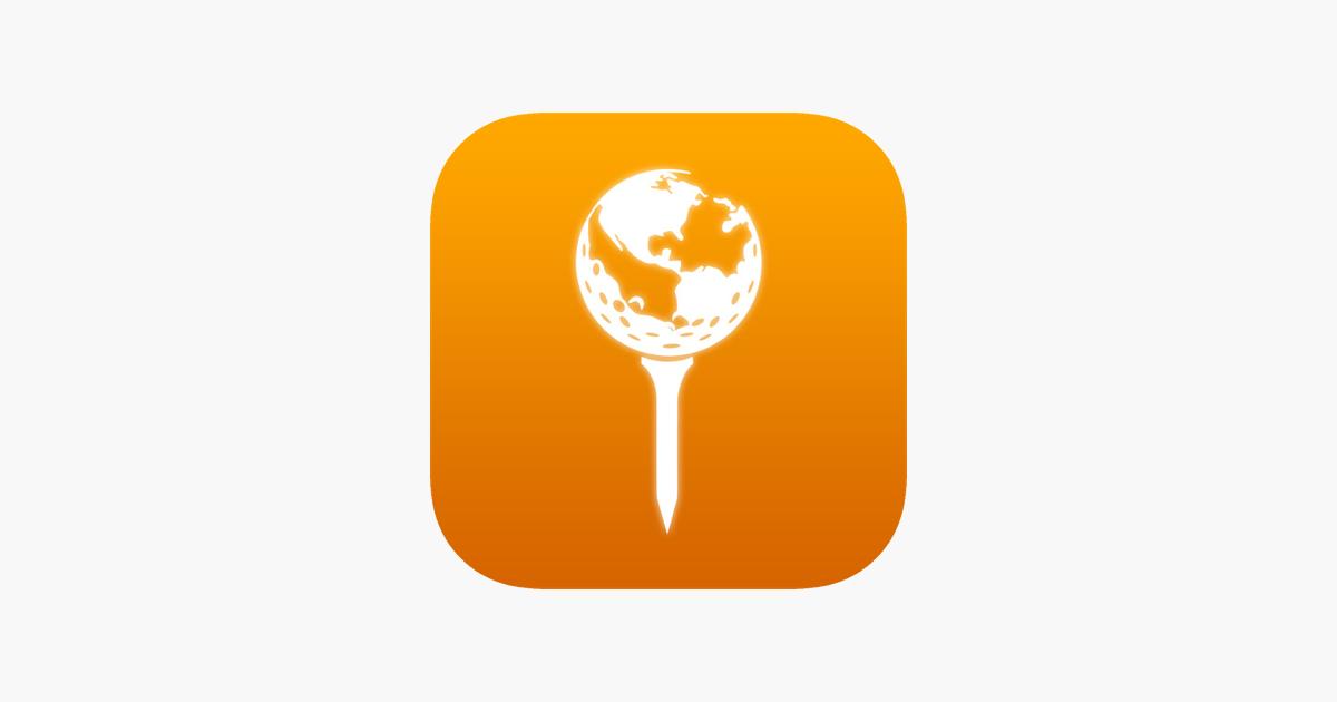 Golf Genius on the App Store