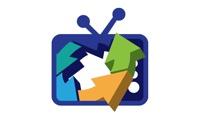 ExchangeCME.tv