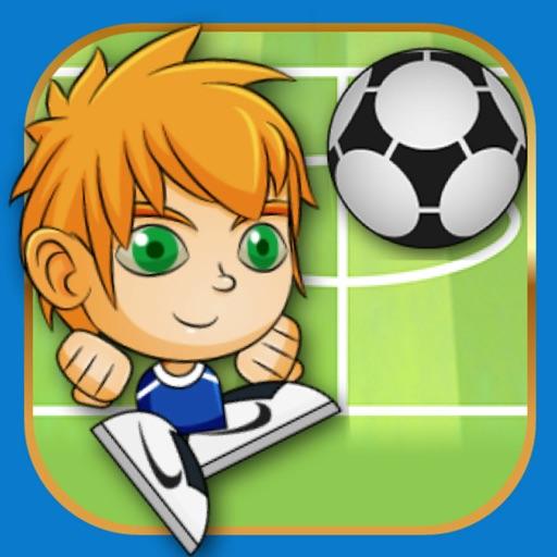Head Soccer Online Tournament