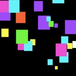 MixColoFat Emoji