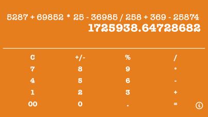 https://is1-ssl.mzstatic.com/image/thumb/Purple113/v4/88/3e/86/883e8651-31ad-9bf5-236c-d8f4e2ccec55/pr_source.png/406x228bb.png