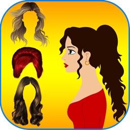 Hairstyles - Beauty Hair Salon