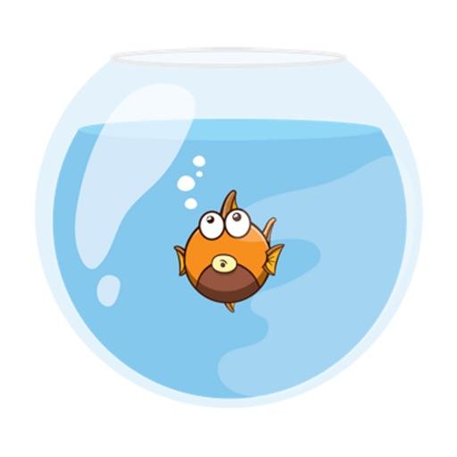 Fish - Bait