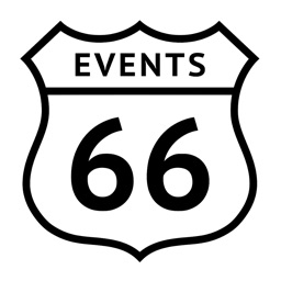Events66
