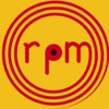 RPM - Pro Turntable Accuracy - iPhoneアプリ