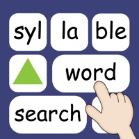 Codes for Syllable Word Search Hack